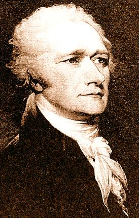 Federalist-Paper-9-Hamilton1