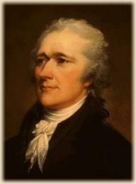 Federalist-9-alexander-hamilton