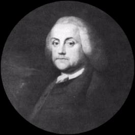 Benjamin_Franklin_by_Benjamin_Wilson_1759-265x300