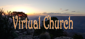 Virtual Church (3)