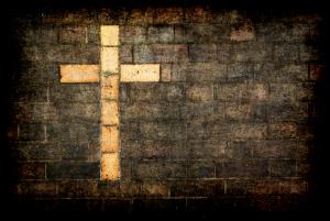 Cross (41)