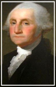 George_Washington_-_Gilbert_Stuart1-195x300