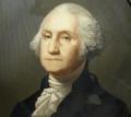 George-Washington-11-2-300x268