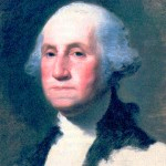 George-washington-0011-150x150