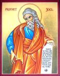 Joel (2)