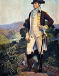 General-George-Washington-236x300
