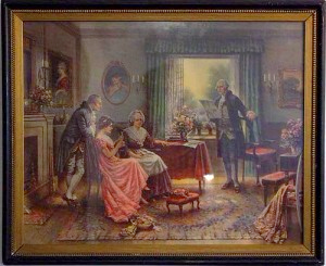 George-Washington-writing-farewell-address-300x245