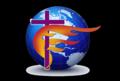 FMC Logo