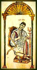 Tatian (1)