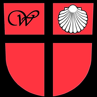 Wesley School of Divinity logo (8)
