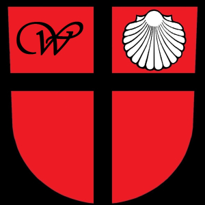 Wesley School of Divinity logo (8)