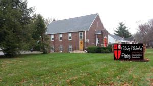 WSD Campus (1)