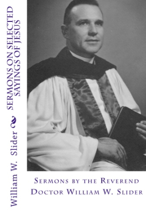 Sermons Sayings