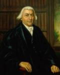 EHC-James-Iredell-portrait-241x300