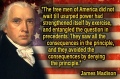 James-Madison-DenyingThePrinciple1