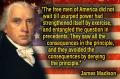 James-Madison-DenyingThePrinciple1