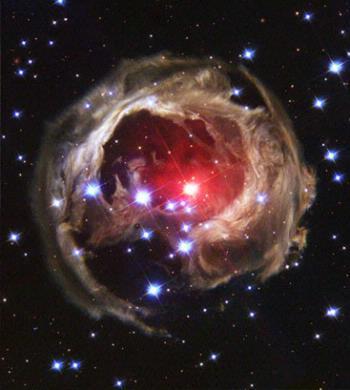 Universe (8)