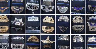 2014-12-30T140634Z_1_LYNXMPEABT0G6_RTROPTP_3_USA-POLICE