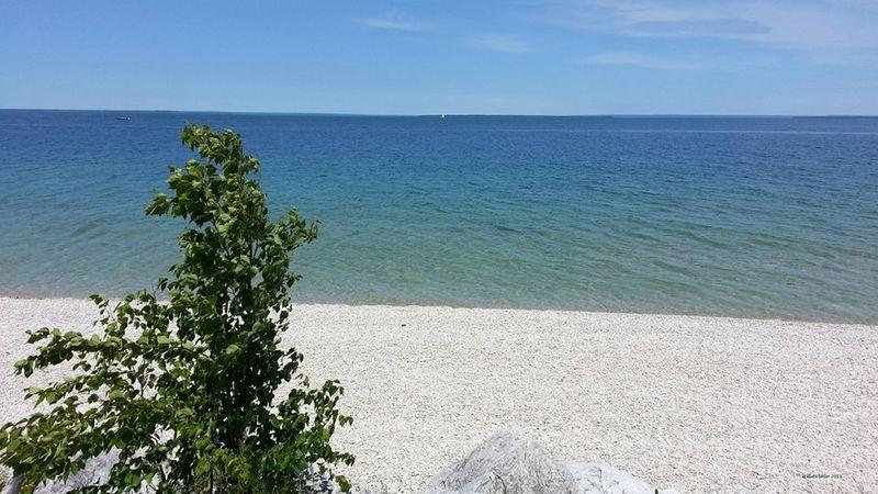 Beach Wide 1