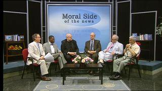 Moral Side (1)