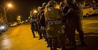 2015-04-30T163649Z_1_LYNXMPEB3T0VR_RTROPTP_3_USA-POLICE-BALTIMORE