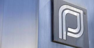2015-07-15T235758Z_1_LYNXNPEB6E1BS_RTROPTP_3_USA-COURT-ABORTION