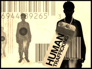 Trafficking (2)