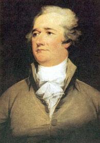 Federalist-paper-9-Alexander-Hamilton