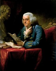 Benjamin_Franklin_1767-238x300