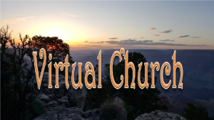 Virtual Church (4)
