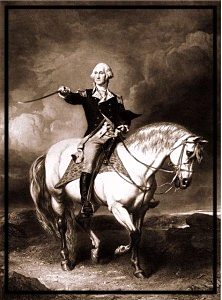 George_washington-2-222x300