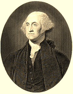 George-washington-8-233x300