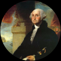 George-washington-0161