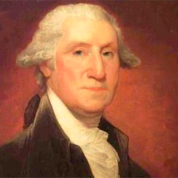 George-washington-3-300x199