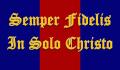Semper Fidelis (1)