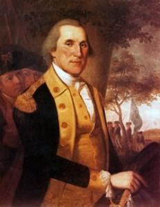 George-Washington-232x300