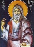 Jeremiah (4)