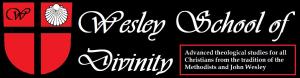 Wesley School of Divinity Banner (1)