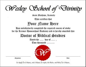 Diploma Draft DBS (3)