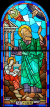 John Stained Glass (2)