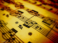 Classical-music-note-background-powerpoint