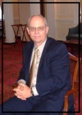 John Wesley Slider (1)