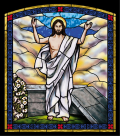 Easter Stained Glass (2)
