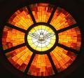 Pentecost (4)