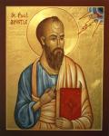 Paul (10)
