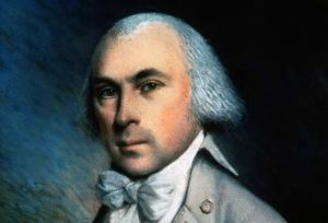 James-madison-portrait1-300x204