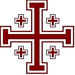 Cross (40)