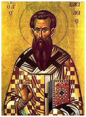 Clement of Alexandria (2)