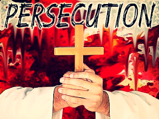 Persecution