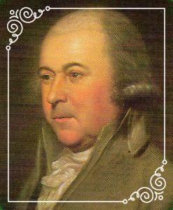 John_Adams1-247x300